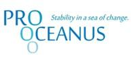 创新试验方法:Pro-Oceanus MiniCO2集成在SeaExplorer 水下滑翔机上跟踪气候变化(图2)